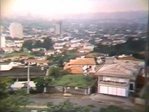 Colegiais em Sexo Coletivo (1985) free
