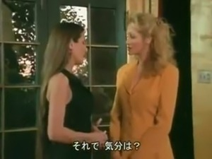 Sinful Obsession (1999).mp4 free