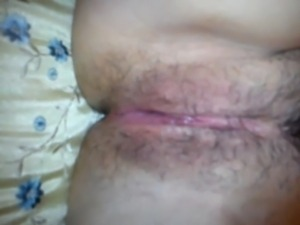 comment if u want more my new g ... free