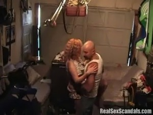 Wife Caught Cheating free