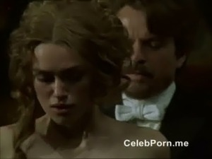 Keira Knightley totally nude and sex scenes free