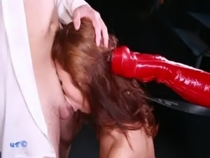 UNP026-Twilight Obsession -  Hard Face Fucking- Preview free
