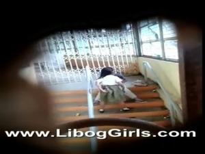 San Pascual High School Scandal - www.LibogGirls.com free