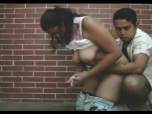 punjabi-college-girl free