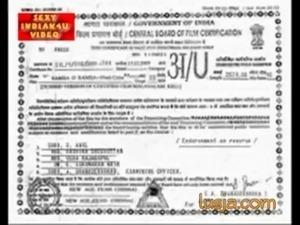 Ramba O Ramba Hindi uncensored fullmovie free