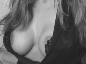 Sofia Vergara NUDE In HD! (MUST SEE! http://goo.gl/HY87NL) free
