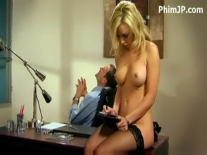 The Perfect Secretary 2 free