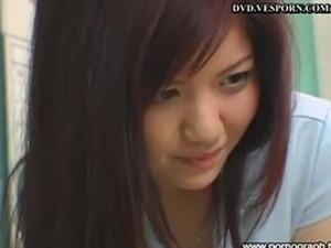 cute japanese teacher  pornograph
