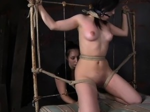 Matura italiana surprise cumshot