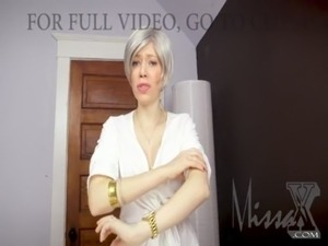 Missa - Tokyo Spa and Your Step-Mom free