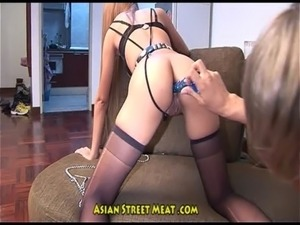 Deep Asian Anal Sharonanal free