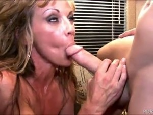 Shayla LeVeaux Wants To Fuck Her Newlywed Husband