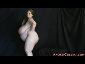 Anorei Collins Dancing41 Weeks  ... free