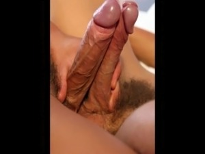 Home Alone Part 5 Cocks Cumming Rubbing Rings free