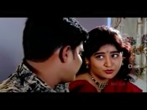 Looks telugu movie(1) free