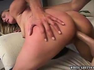 I Wanna Cum Inside Your Mom #14