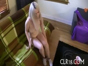 Teenie chick acquires fucked hard free