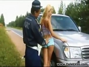 Police check free