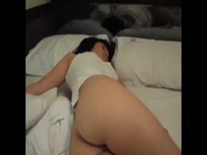 shy gal-Hometied.com free