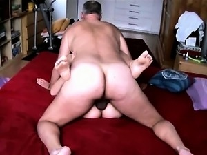 Moana fucking session and ass massage  HD