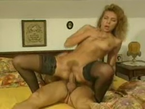wife wants the cock