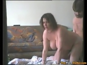 Homemade Amateur Sextape free