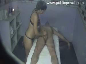 PublicPrivat Ann-Mary MASSAGE & FUCK 1 (new) free