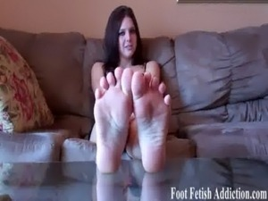 Pamper my colorful size 10 feet free