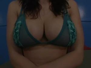 gianna michaels huge tits free