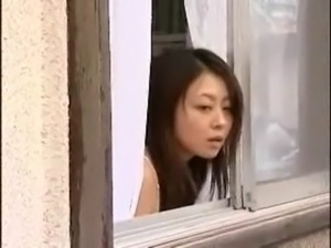 Japanese Wife 2 free