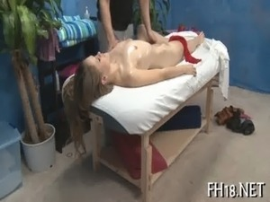 Sexy 18 year old girl gets screwed hard free