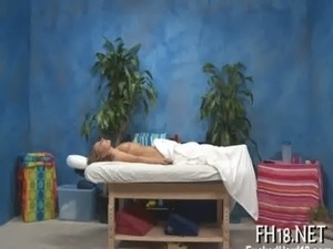 Superlatively good sex massage oil free