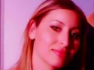 SEXY ALGERIA free
