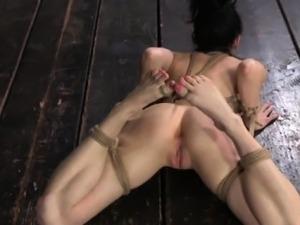Reverse prayer bondage treatment