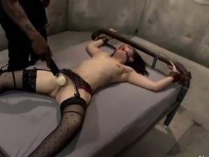 porno-bdsm-hab