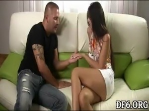 sex massageWatch Porn HD at PhimHDx.com.FLV free