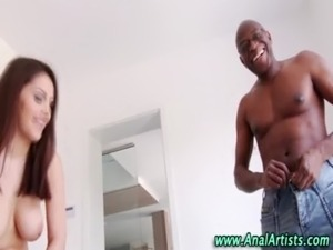 anal accrobats 2 (46) free