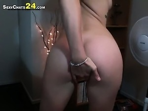 gorgeous blonde erica in indian s