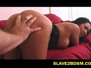 See this tender horny asian girl looking for some discipline American Style!...