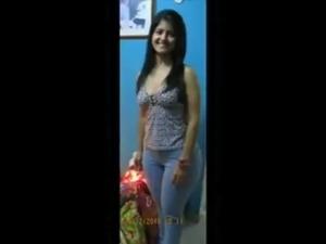 novinha free