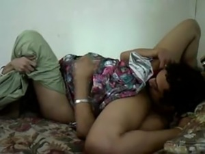 bangladeshi Labony Mobasher Khanki giving blowjob -sex india free