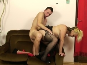 Taboo sex anal enema worms