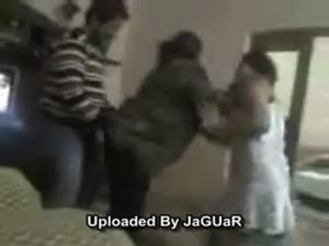 Arabian Sex Films