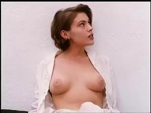 Pics lisa milano nude