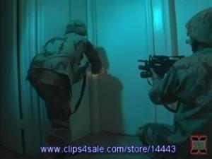 Sleazegroin zombie pornos free