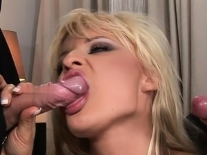 Geile Pussy best anal fuck