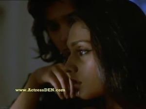 indian-actress-anu-agrawal-hot-sex-the-cloud-door