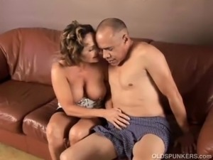 Jimmy old diamond free porn spunkers