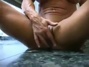 muscle squirt free