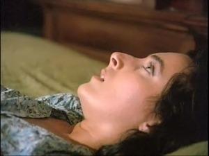 Joe D'Amato – Malizia Italiana – The Leopard (1995) # 2 free